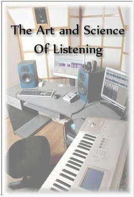 Using technology to enhance your study of music