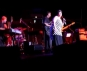 Embedded thumbnail for Ray Akers w/Karla Crump - Hampton Jazz Festival 2013