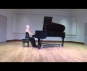 Embedded thumbnail for Chopin Barcarolle