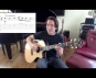 Embedded thumbnail for How to Play Nothing Else Matters by Metallica on the Guitar
