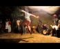 Embedded thumbnail for Djembe, Dunun, Chant and Dance - Conakry, Guinea