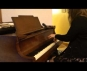 Embedded thumbnail for Ballade op. 52 in f minor by Frederic Chopin
