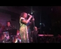 Embedded thumbnail for Dennis Bell Jazz NY & Lynette Washington Live @WCT