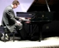 Embedded thumbnail for Pianist Richard Sladek plays Scriabin: Nocturne in D-flat for the Left-Hand Alone, opus 9, #2