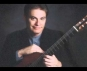 Embedded thumbnail for Steven Saulls Plays Works by Ponce, Torroba & Bach