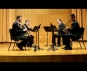 Embedded thumbnail for Black Swamp Saxophone Quartet (Wes Miller-Alto Saxophone)