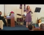 "Embedded thumbnail for Victoria Sabonjohn plays WG Still's ""Incantation and Dance"""
