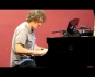 "Embedded thumbnail for Jazz Piano Cover of ""When I Was Your Man"" by Bruno Mars"