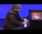 Embedded thumbnail for Erberk Eryilmaz performing Ahmed Adnan Saygun