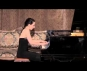 "Embedded thumbnail for Concert Jazz Etude, Op.40, No.3 ""Toccatina"" by Nikolai Kapustin"