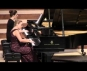 Embedded thumbnail for MacDowell 2nd Piano Concerto