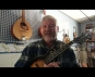 Embedded thumbnail for Why take mandolin lessons from me?