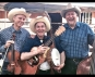 Embedded thumbnail for Country / Bluegrass Trio