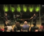 Embedded thumbnail for Erberk Eryilmaz performing folk music with Ismail Lumanovski