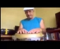 Embedded thumbnail for Johnny Conga exercises